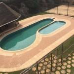 Munyonyo pool